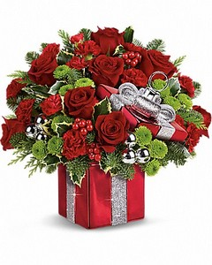 Teleflora Christmas Arrangements 2020 Teleflora Christmas Arrangements 2020 Form | Zqugwd.happynewyear