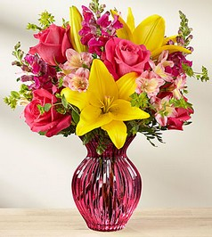 FETEdesMERES-30-Bouquet-Happy-Spring 67,95 | 77,95 | 87,95$